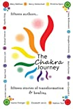 The Chakra Journey