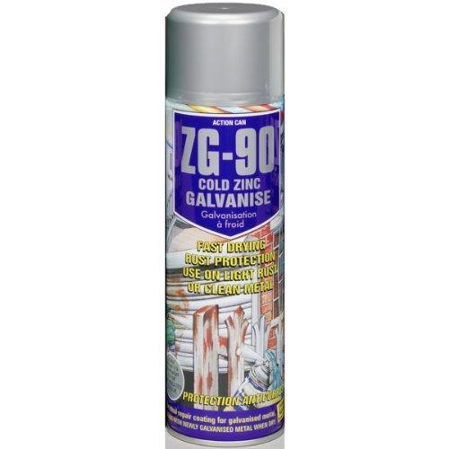 zg-90-pulverizador-de-cinc-para-galvanizado-en-frio-500-ml
