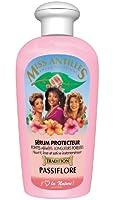 Miss Antilles International Sérum Protecteur Passiflore 150 ml