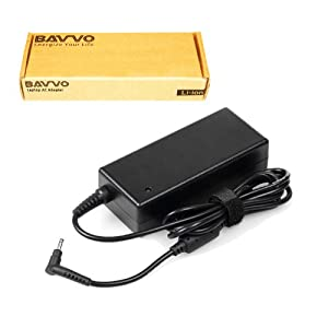electronics computers accessories laptop accessories chargers adapters