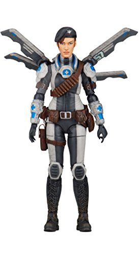 Funko-Legacy-Action-Figure-Evolve-Val-Action-Figure
