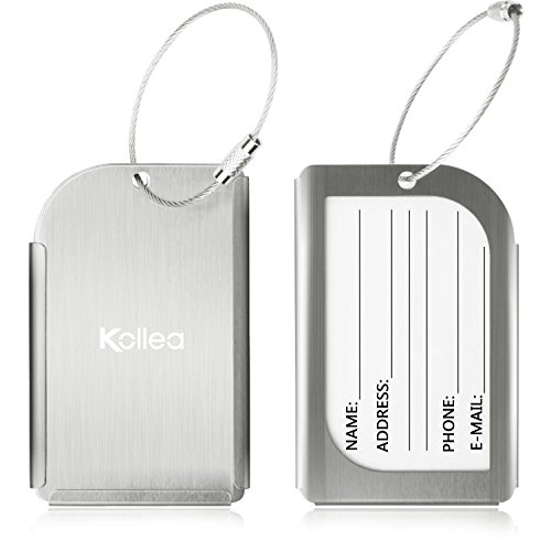 luggage-tag-kollea-2-pack-aluminium-voyage-id-card-tag-business-support-suitcase-etiquette-pour-baga