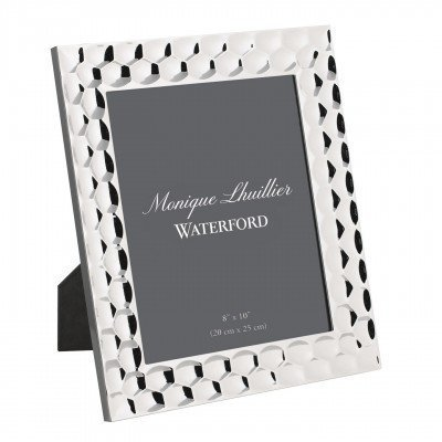 monique-lhuillier-waterford-atelier-metal-frame-5-x-7-by-waterford
