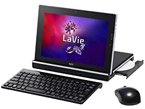 PC-LT550FS LaVie Touch