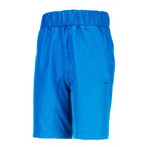 HEAD Club Diego Kinder Bermuda-Shorts,
