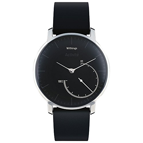 withings-activity-steel-activity-and-sleep-tracking-watch-black-black