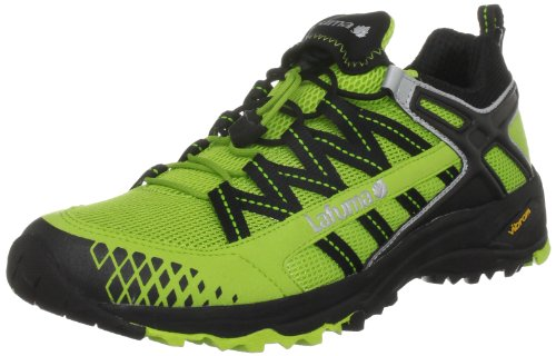 Lafuma Men's Speedtrail Shoe