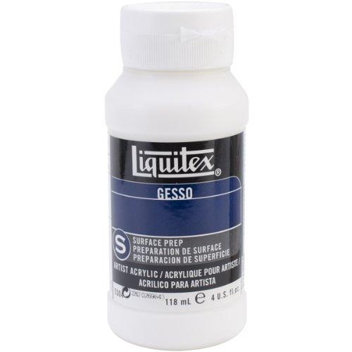 liquitex-professional-gesso-flacon-dadditif-preparateur-de-surface-118-ml-blanc
