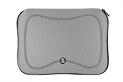 crumpler-the-gimp-laptop-pouch-for-15-widescreen-laptops-silver