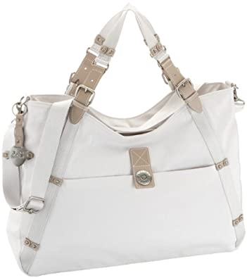 Kipling Women'S Jasmine Large A4 Shoulder Bag With Removable Shoulder Strap 87