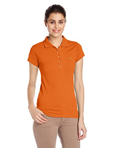 Park-Avenue-Womens-Tunic-T-Shirt