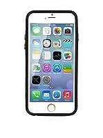 Bumper iPhone 6 Negro