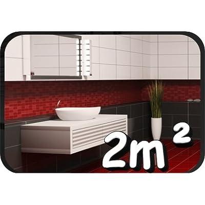 wohnen wohlfuehlen fliesen legen fliesen verfugen fliesen schneiden. Black Bedroom Furniture Sets. Home Design Ideas