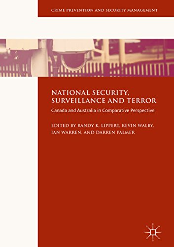 national-security-surveillance-and-terror-canada-and-australia-in-comparative-perspective-crime-prev