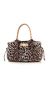 Kate Spade York Women's Veranda Place Nylon Stevie Baby Bag from kate spade new york