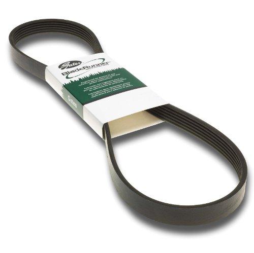 Gates 6509BR V-Belt