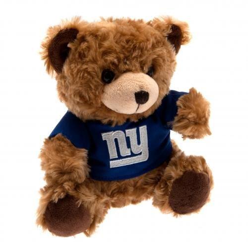 t-shirt-teddy-bear-new-york-giants
