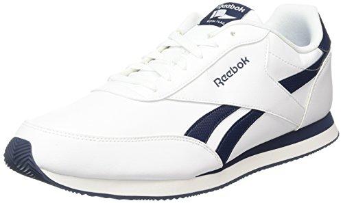 reebok-men-royal-classic-jogger-2l-low-top-sneakers-white-white-collegiate-navy-8-uk-42-eu