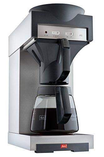 kaffee und espressomaschinen melitta preisvergleiche. Black Bedroom Furniture Sets. Home Design Ideas