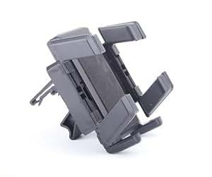 support fixation grille d 39 a ration voiture pour wikango xl max 2 0 millenium max millennium. Black Bedroom Furniture Sets. Home Design Ideas
