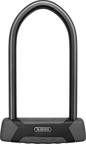 Abus-Granit-X-Plus-540-Bgelschloss-mit-EaZy-KF-Halterung