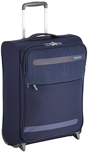 american-tourister-herolite-lifestyle-upright-equipaje-de-mano-55-cm-41-litros-color-azul-marino