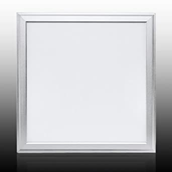 20W 90W 120x60 120x30 60x30 30x30 LED Panel Deckenleuchte EinbauLeuchte Decken