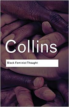 Patricia hill collins essays