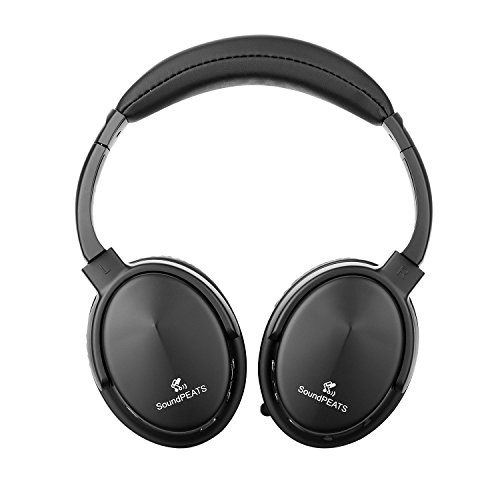 SoundPEATS A1 Bluetooth Headset Price In India On 15-06-2017, SoundPEATS A1 Bluetooth Headset