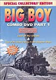 Big Boy Combo Part 1 (Railroad Lines)
