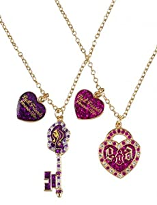 Ever After High Necklace