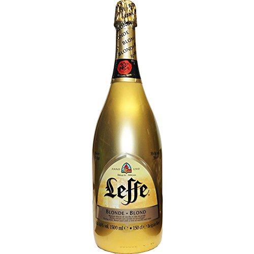 leffe-blond-belgisches-bier-1500ml-66-vol-15liter-flasche
