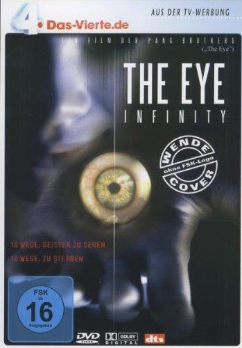 the-eye-infinity-das-vierte-edition-alemania-dvd