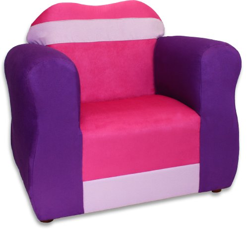 Baby Girl Furniture front-1077398