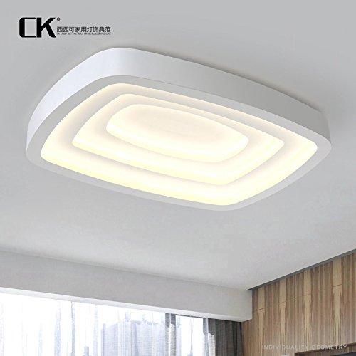 dkrfj-il-soggiorno-atmosfera-luminosa-moderna-camera-da-letto-minimalista-luminosi-e-accoglienti-cam