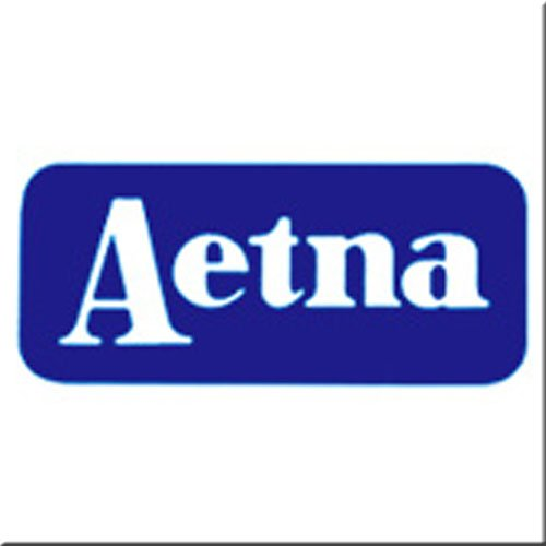 aetna-e1-thrust-ball-bearing