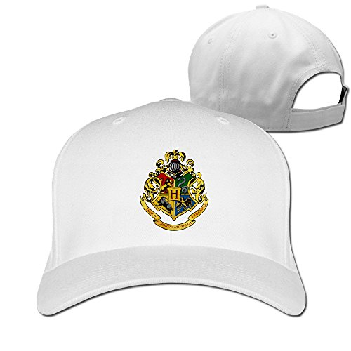 thna-harry-potter-logo-ajustable-fashion-gorra