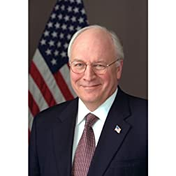 Biography: Dick Cheney