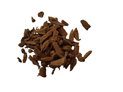 Mohavy Original Oud King Bakhoor Incense (1/3 OZ) (Vetiver Incense Resin compare prices)