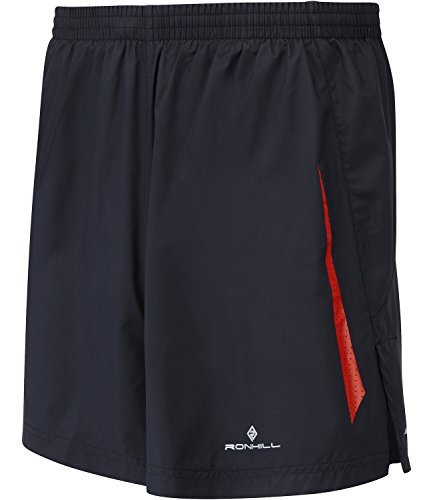 Ronhill Advance 5 Inch Running Shorts - AW15 - Small