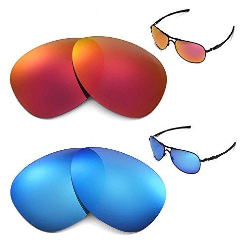 walleva-occhiali-da-sole-uomo-multicolore-ice-blue-fire-red