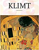 img - for Klimt book / textbook / text book