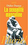 La sexualit masculine
