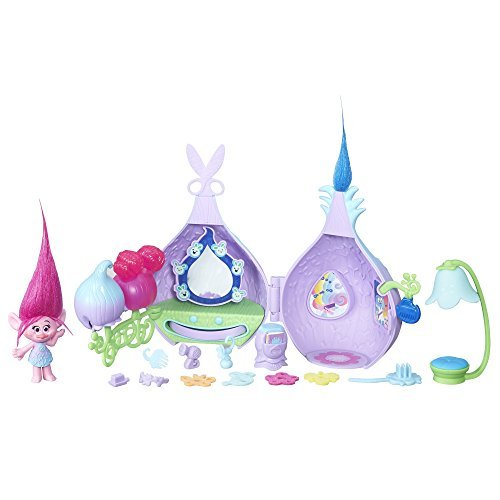 DreamWorks-Trolls-Poppys-Stylin-Pod-by-Trolls