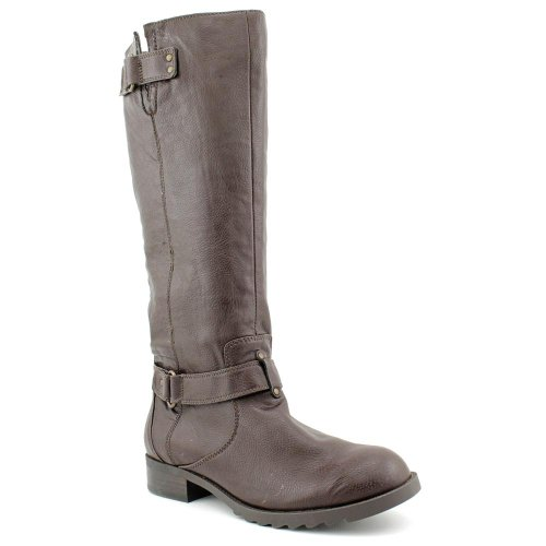 Creative KENNETH COLE REACTION Women39s A Little Tough Grey  Women39s Boots
