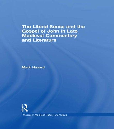 a literary analysis of birthmark by hawthorne