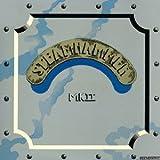 Mk 2 by Steamhammer (2010-01-20)