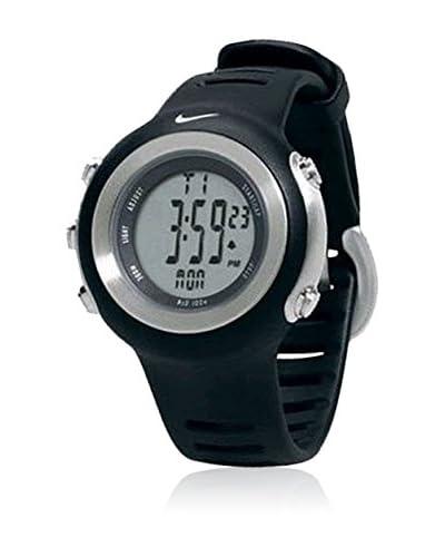 Nike Reloj de cuarzo Kids WA0023013 34 mm
