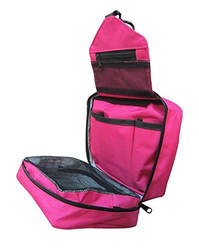 go-beyond-tm-hanging-toiletry-bag-makeup-organizer-cosmetic-bag-portable-travel-kit-organizer-househ