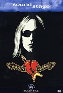 Tom Petty - Soundstage